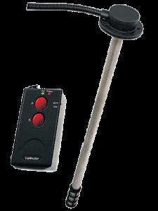 fuel-probe-microsysplus-gps