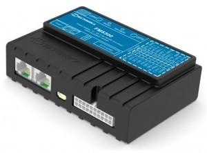 FM5300-300x222