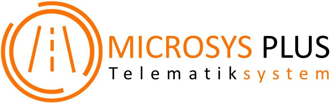 Microsys Plus Telematiksystem